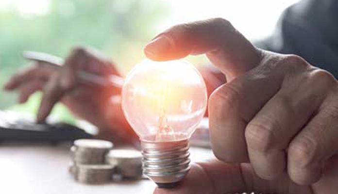 bando efficienza energetica sicilia