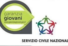 garanzia giovani servizio civile