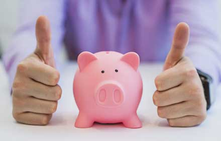 lavoro part-time e calcolo pensione