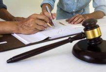 diritti avvocato