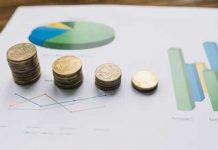 incentivi per l'innovazione delle microimprese