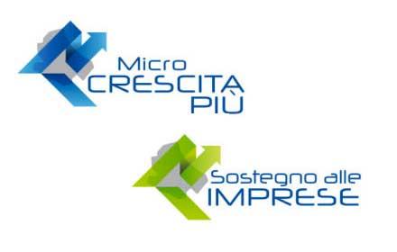 microcredito abruzzo 2018