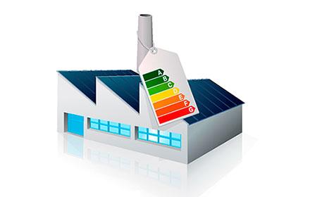 bando energia rinnovabile imprese