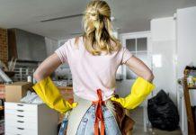 assicurazione casalinghe 2019