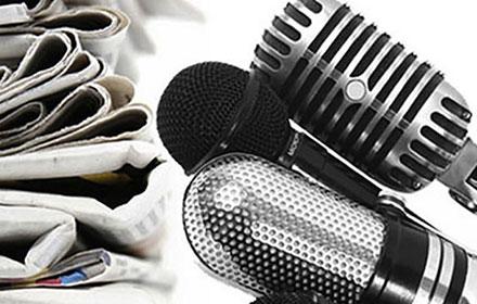 toscana contributi alle imprese giornalistiche