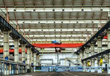 sicilia area di crisi industriale