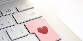 truffe sentimentali online
