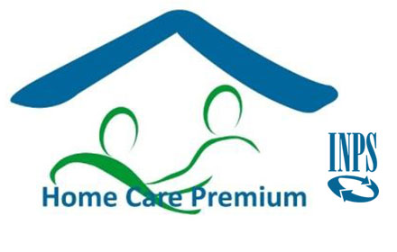 bonus inps home care premium