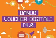 voucher digitali 4.0