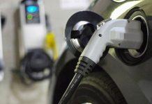 detrazioni fiscali colonnine elettriche