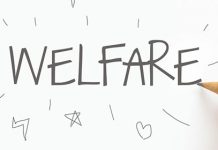 Regione Piemonte bando Welfare Aziendale