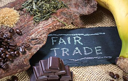 contributi al commercio equo e solidale
