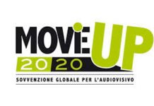movie up lazio