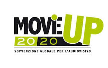 movie up lazio