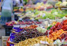 bando per attività commerciali emilia romagna