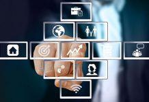 lazio digitalizzazione delle imprese